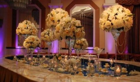 Доставка цветов – успешный бизнес