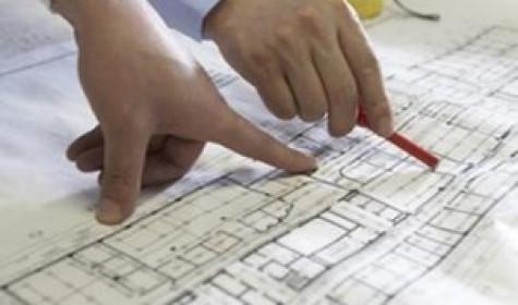 Строительство загородного дома: строительная документация