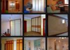 Особенности правильного выбора и приобретения мебели
