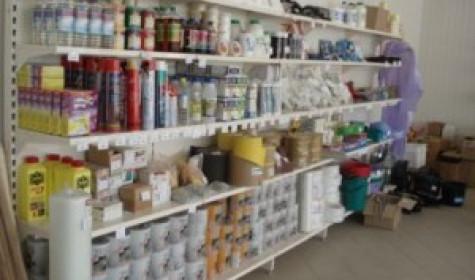 Открытие строительного магазина: необходимость сдачи деклараций