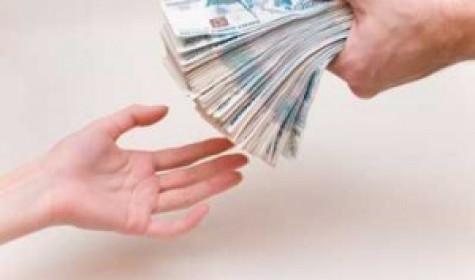 Кредит на развитие предпринимательской деятельности: как правильно оформить?