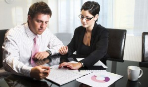 Оформление кредита: помощь юриста