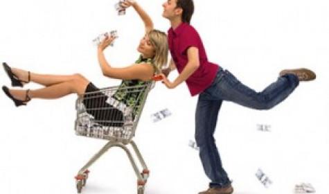 Кредиты на потребительские нужды
