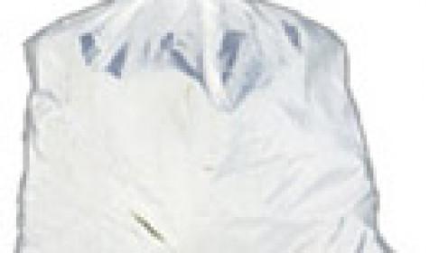 Полиэтиленовые упаковочные мешки