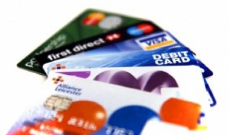 Кредитная карта для всех и каждого