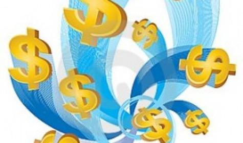 Банки и возможности торгов на Форекс