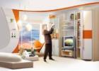 Интернет магазин мебели: продвижение сайта