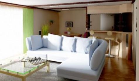Едем в отпуск: как снять квартиру без посредников?