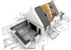 Проектирование зданий загородного строительства