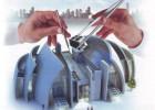 Благоустройство вентиляционной системы загородного дома