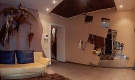 Ремонт квартир: профессиональные аспекты проведения