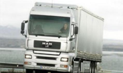 Автомобильные грузоперевозки: важность профессиональной помощи