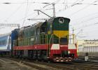 Важные аспекты при проектировании объектов железнодорожного транспорта