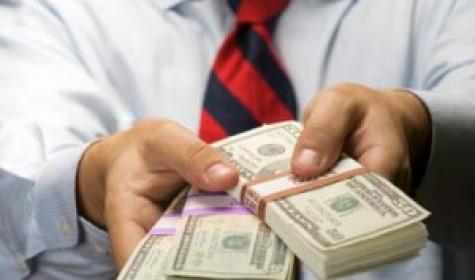 Кредит на неотложные нужды (кредит за 15 минут)