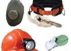 Специальная одежда и униформа для строительных компаний