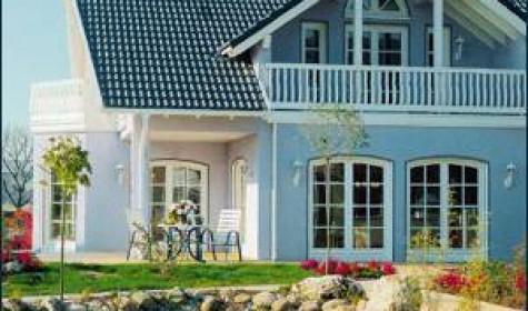 Недвижимость в России: как быстро покупать и продавать?