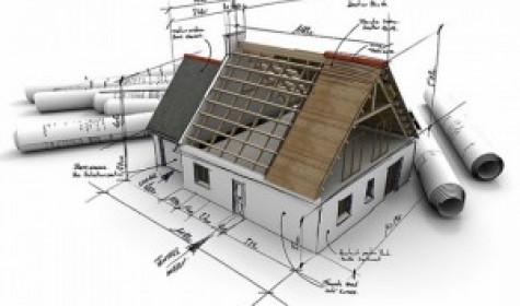Ремонтно-строительные услуги: как продвигать в интернете?