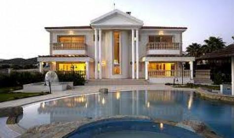 Приобретение элитной недвижимости