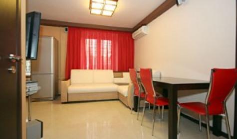 Покупаем квартиру в Ачинске