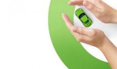 Страховка автомобиля: КАСКО
