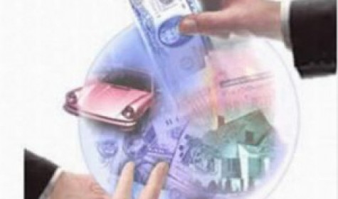 Потребительский кредит: как выплачивать без штрафов?