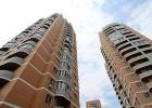Как купить квартиру в Чайковском? Способы поиска