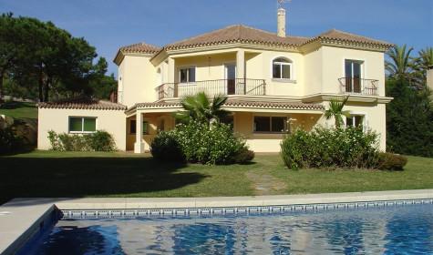 Покупка испанской недвижимости в ипотеку: достаточно быстро и просто