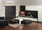 Интерьер помещения: изысканность оформления квартиры