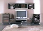Главная комната вашего дома: выбор мебели