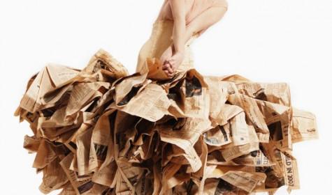 Одежда из экологически чистых материалов пользуется спросом! Открываем свое дело в новой сфере.