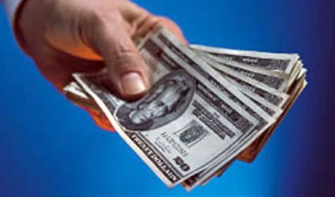 Потенциальный инвестор: возможность его оттолкнуть