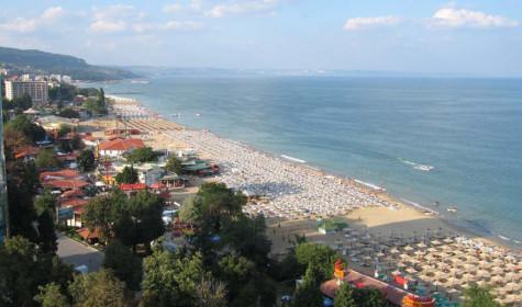 Чем привлекательна недвижимость Болгарии?