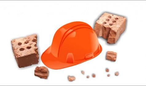 Охрана труда – главная задача в строительстве