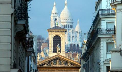 Получаем гражданство в Европе и покупаем жилье