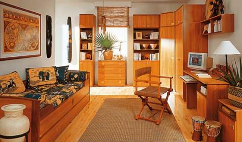 Реальный способ сэкономить: покупаем мебель на распродаже