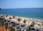 Испания: недвижимость здесь