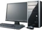 Какие ошибки можно сделать при покупке компьютера?