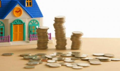 Выгоден ли выгодный ипотечный кредит?