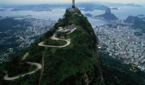 Преимущества приобретения недвижимости в Бразилии