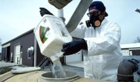 Методы утилизации промышленных отходов