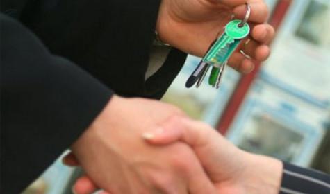 Выбираем «правильное» агентство недвижимости