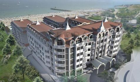 Зачем покупать недвижимость в Болгарии?