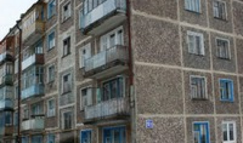 Капитальный ремонт домов в Чебоксарах новые счётчики, новые лифты