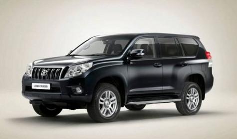 Продажа авто в Ульяновске пользуется спросом!