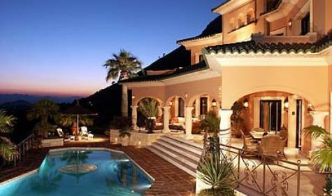 Покупаем недвижимость за рубежом