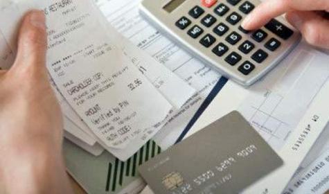 Бухгалтерское сопровождение: экономим финансы