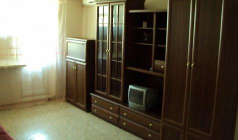 Снять комнату в Ростове-на-Дону легко и просто