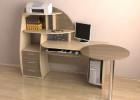 Где купить компьютерный стол