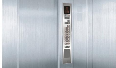 Покупаем лифты