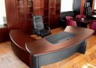 Мебель для офиса.